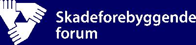 Skadeforebyggende forum